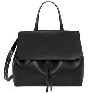 NEW WITH TAGS - Mansur Gavriel Lady Leather Bag